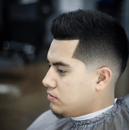Top 25 Latest Stylish Hairstyles For Pakistani S Guy S
