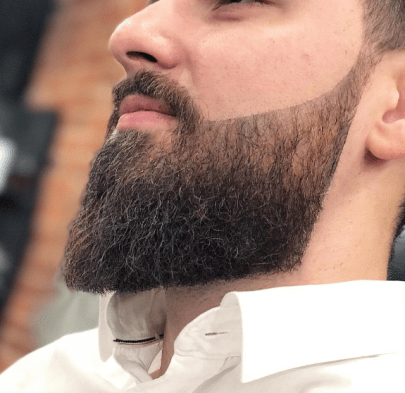 Top 31 Cool Beard Style For Men S Men S Hairstyles