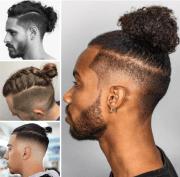 terrific long hairstyles