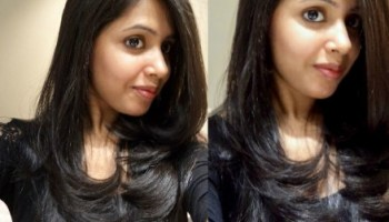 Indian Hair Cutting Style Name The Hair Stylish