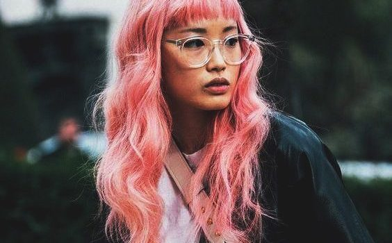 Women Hair color 2019