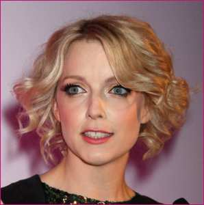 Most Attractive Short Wavy Hairstyles in 2019