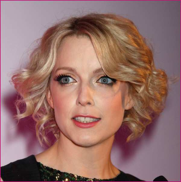Most Attractive Short Wavy Hairstyles in 2020