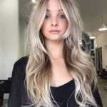 Tremendous Long Layered Hairstyles 2019 for Women That Will Amaze Everyone