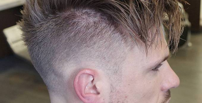 long-messy-textured-spiky-haircut