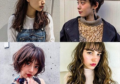 hairstyles for women-Japanese hairstyles for women 2020-japanese women hairstyle-japanese hairstyles female-japanese haircut female-japanese women haircut