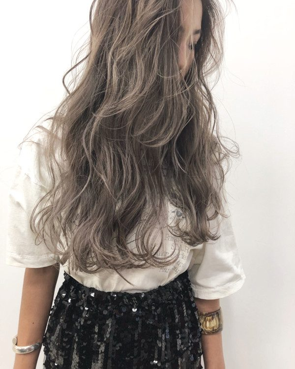 hairstyles for women-Japanese hairstyles for women 2020-japanese women hairstyle-japanese hairstyles female-japanese haircut female-japanese women haircut-Japanese hairstyles for women 2021