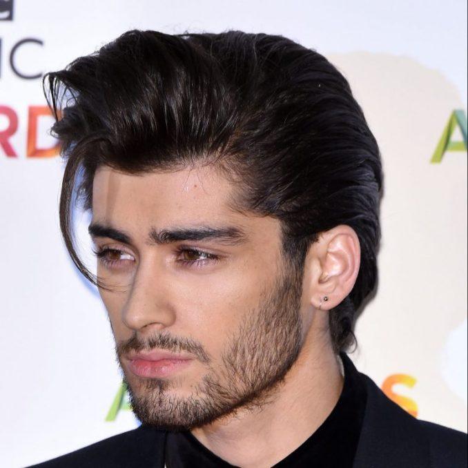 mens haircuts-zayn malik haircut-zayn malik short hair-zayn malik short haircut-zayn malik fade haircut-zayn malik haircut short