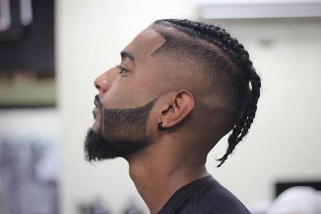 Man Bun Hairstyles 2020-Man Bun Hairstyles- man buns- man bun styles- top knot men- top knot hairstyle male- man bun top knot- top knot haircut- top knot man bun- man bun hairstyles 2021- man buns 2021- man bun styles 2021- top knot men 2021- top knot hairstyle male 2021- man bun top knot 2021- top knot haircut 2021- top knot man bun 2021