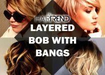 layered-bob-with-bangs copy