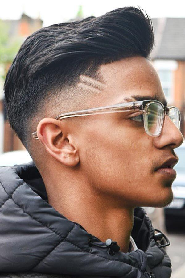 low fade-low fade haircut-low taper fade-low skin fade-low taper-low bald fade-low cut fade-low taper haircut-low top fade  #menshair #menshaircuts