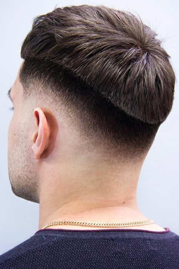undercut fade-low fade undercut-high fade undercut-skin fade undercut-mid fade undercut-undercut fade men  #menshair #menshaircuts