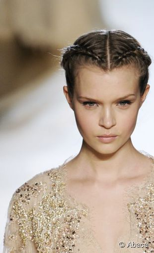 BRAIDED-HAIR-INLAID-women hairstyles-women haircuts