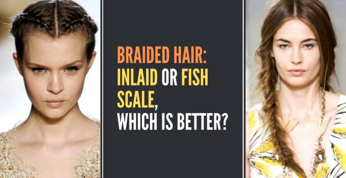 braided hair for women-hairstyles for women-haircuts for women 2020