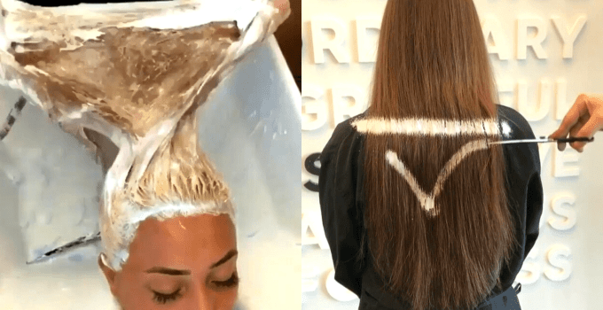 Best Women Hairstyles & Color Transformations | Stunning Women Hairstyles Ideas | Hairstyle Tutorial