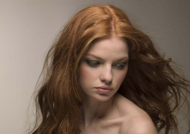 CAUSES-HAIR-LOSS-AND-Hair-BREAKAGE
