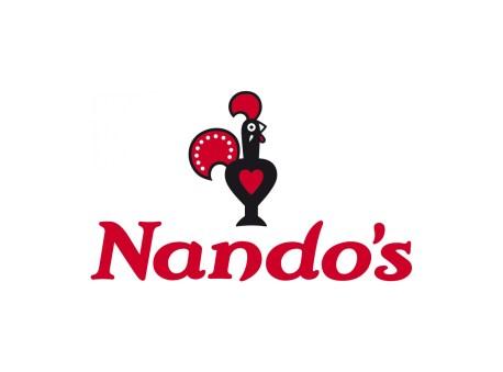 Is Nandos Halal Halal Food List The Halal Life