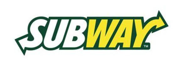 Is Subway Halal? | Halal Food list | The Halal Life