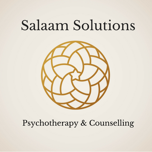 Salaam Solutions