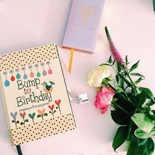 B a b y D i a r i e s 💕 (Ettie's Birthday Eve)