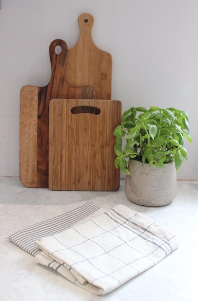 chopping_board_HandM_home_haul