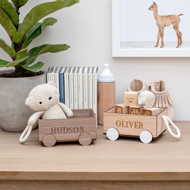 This Paper Book wooden toys