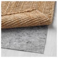 Ikea lohals-rug-flatwoven-natural rug