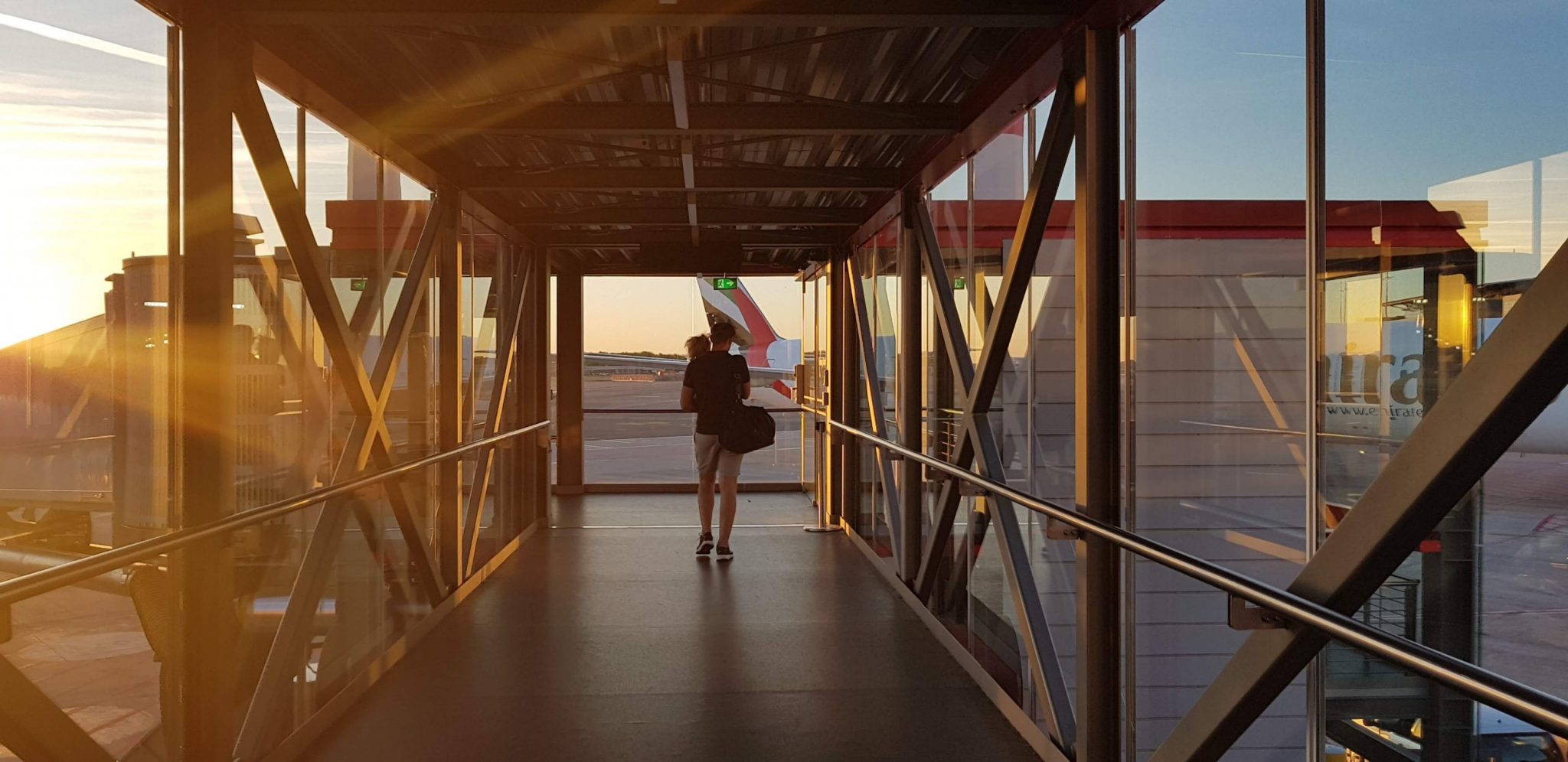 10 tips for Flying with a toddler   Ettie and Me