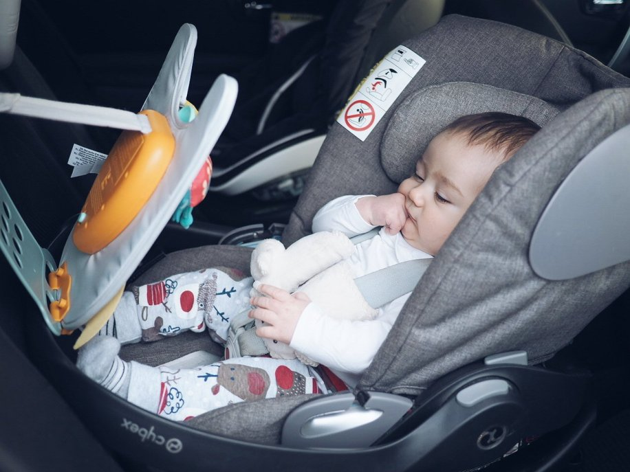 Taf Toys Penguin Kick and Play Car Toy | Review | The Halcyon Years