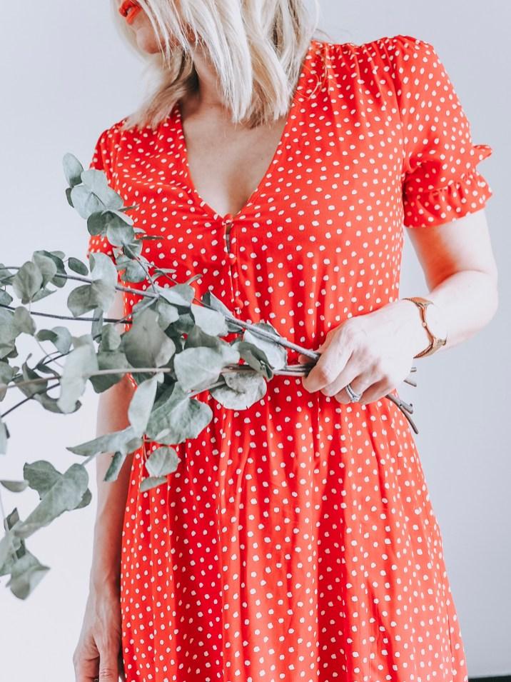 https://www.zara.com/uk/en/polka-dot-dress-p09006053.html?v1=9924118&v2=1180502