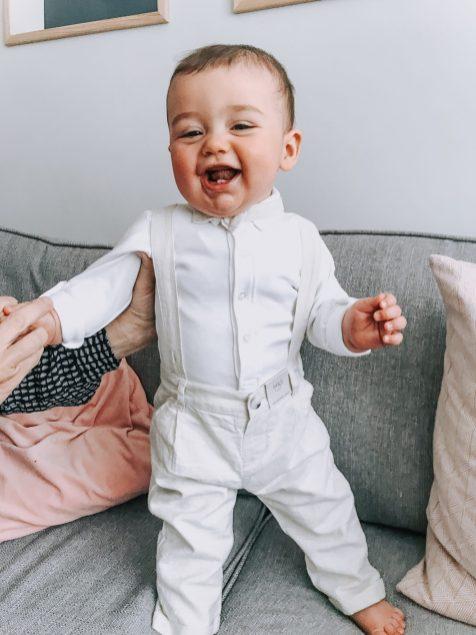 ollie-8-months