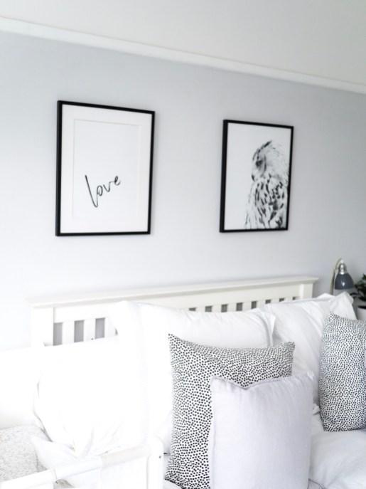 bedroom-art