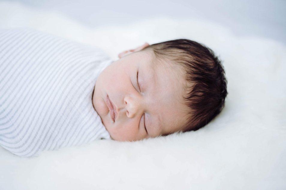 VBAC homebirth
