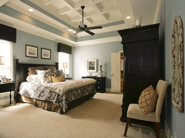 Beautiful Picking Wall Paint Color