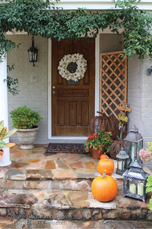 Cotton_Wreath_Fall_Porch