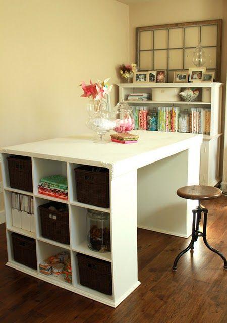 diy desk cost. B7f1f9e9476e42e709f7daf322a08c62 Bf1cc3ddfef552c2815fc472300d0e54 Diy Desk Cost H