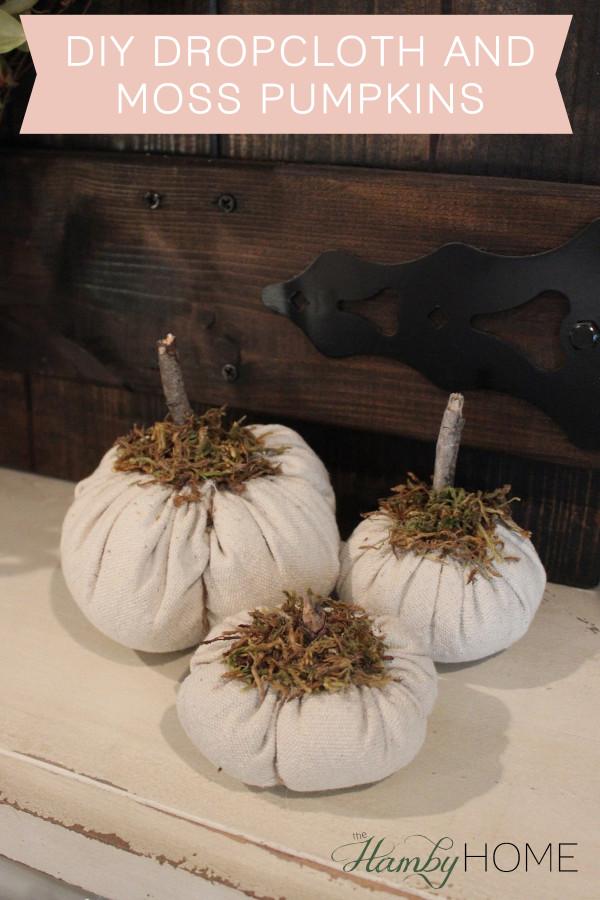Dropcloth_Pumpkins