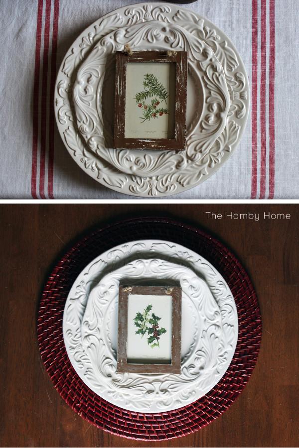 Hamby_Holiday_HomeTour_V8