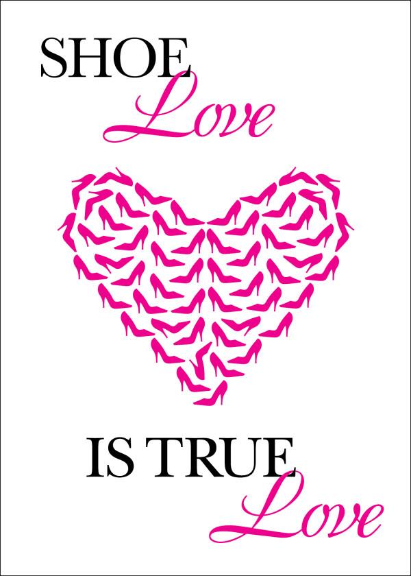 Shoe-Love-Valentine-Printable-White-5x7