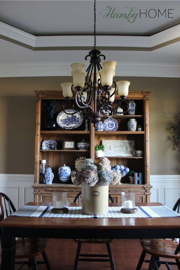 Shop_The_House_Dining_Room2