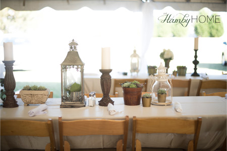 Outdoor_Elegant_Wedding_H3