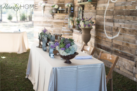 Outdoor_Elegant_Wedding_H8