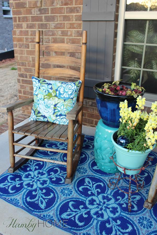 Front Porch Spring Tour_V5