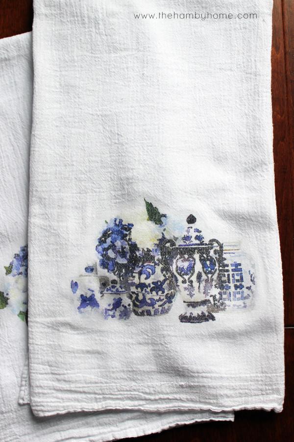 DIY-Watercolor-Print-Tea-Towel2
