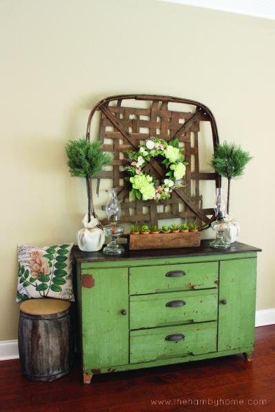 Summer-Console-Table-Shop-The-House2
