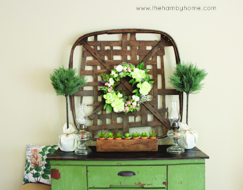 Summer-Console-Table-Shop-The-House_H1