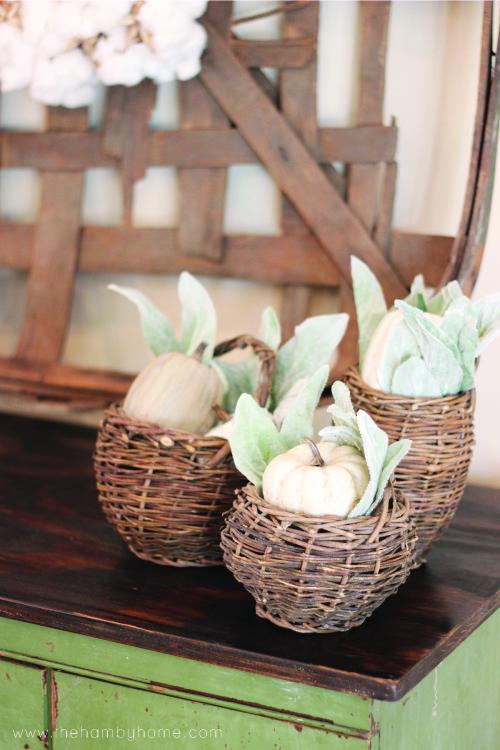 pumpkin-baskets