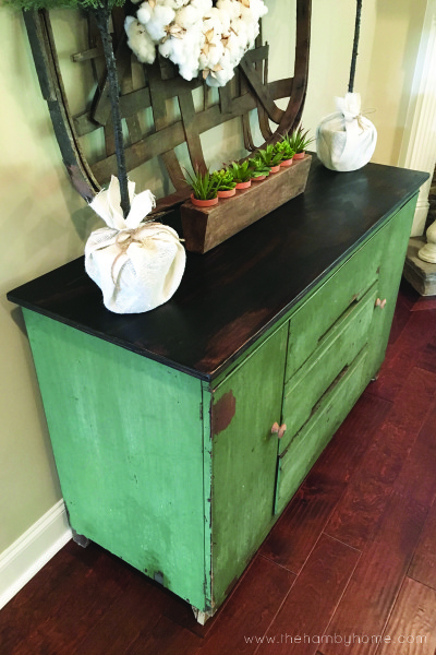 green-cabinet-makeover4