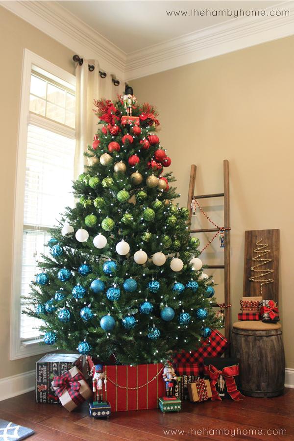 nutcracker-color-block-christmas-tree2