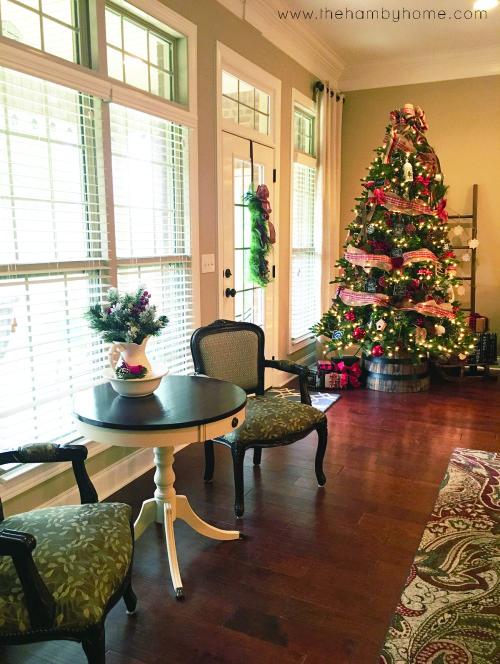 a-very-farmhouse-christmas-tour-v9